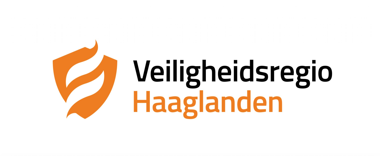 Veiligheidsregio Haaglanden Verbiedt Events Van Meer Dan 100 Personen Leidschendam Voorburg Tv